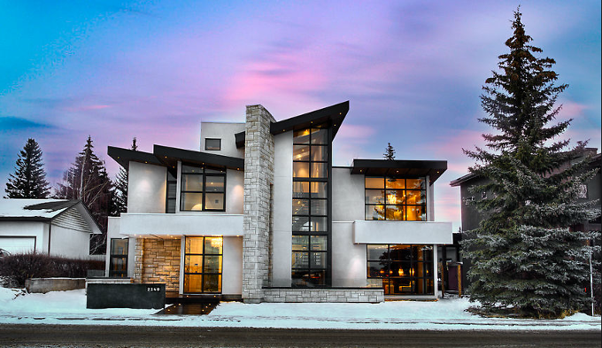 Patrick Hospes : RE/MAX House Of Real Estate - Calgary : BLOG